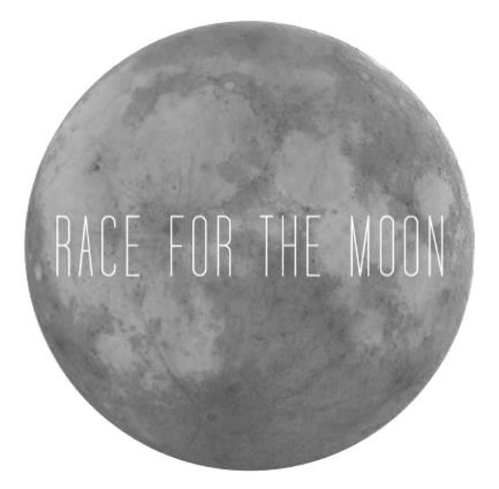 Race for the Moon Tour Dates