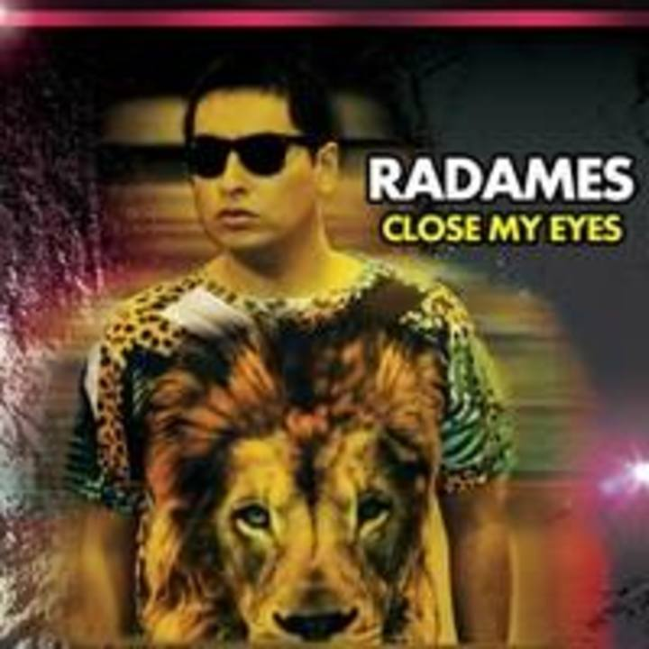 RADAMES Tour Dates