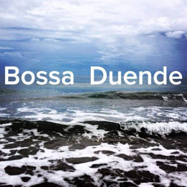 Bossa Duende Tour Dates