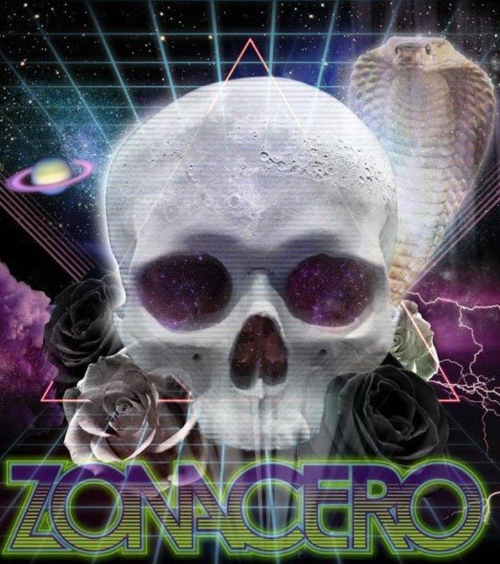 Zona Cero Tour Dates