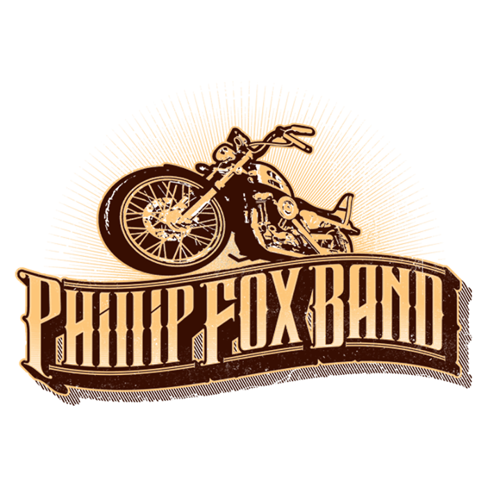 Phillip Fox Band Tour Dates
