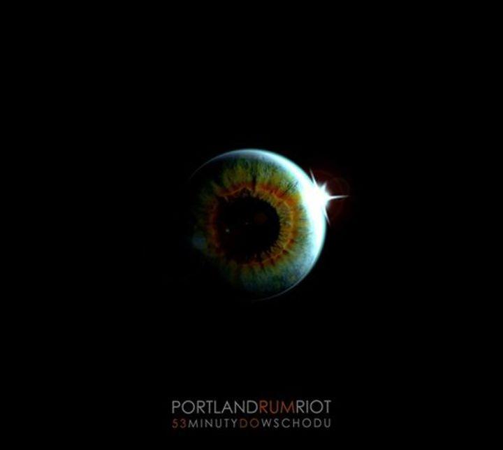 Portland Rum Riot Tour Dates