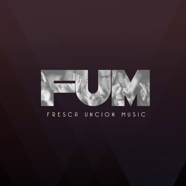 Fresca Uncion Music Tour Dates