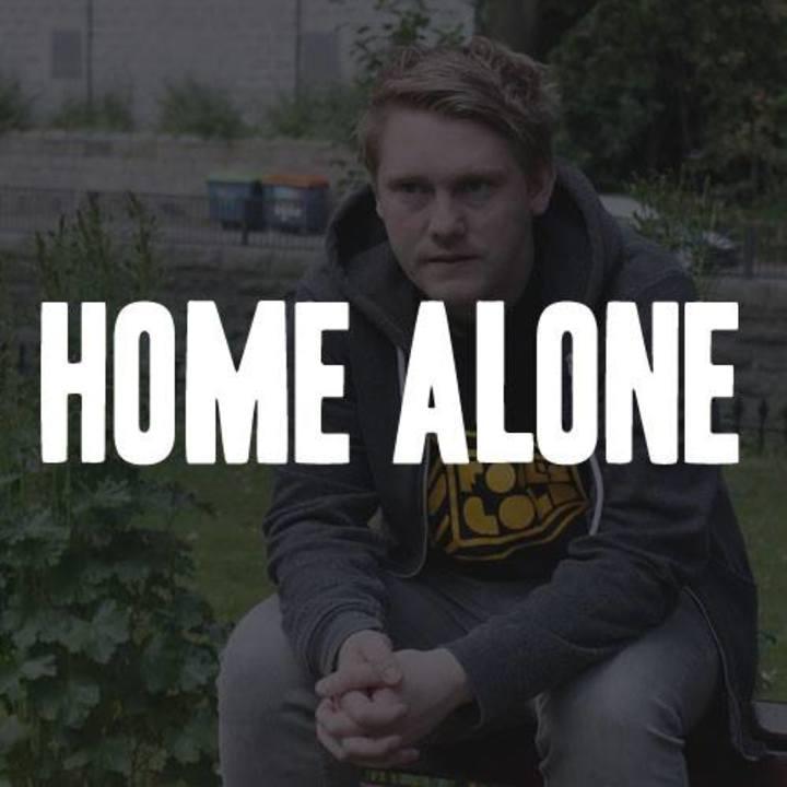HOMEALONE @ Institute - Aberdeen, United Kingdom