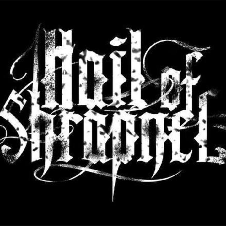 Inhale The Darkness Tour Dates