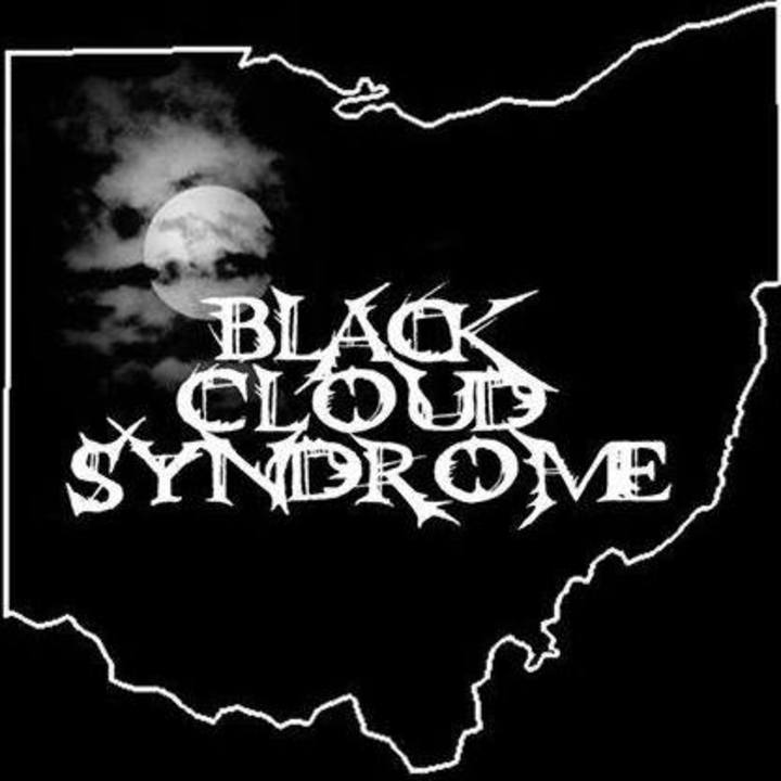 Black Cloud Syndrome Tour Dates