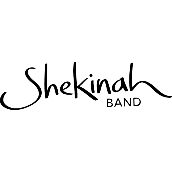 Shekinâh Band Tour Dates