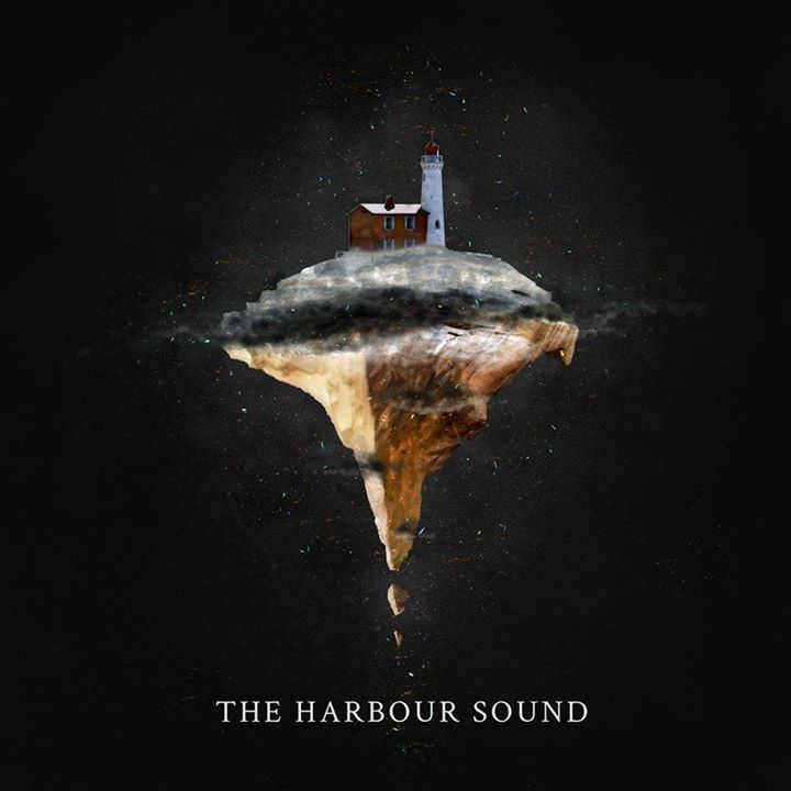 The Harbour Sound Tour Dates