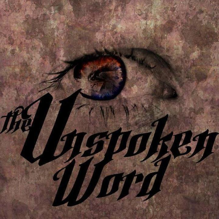 The Unspoken Word Tour Dates