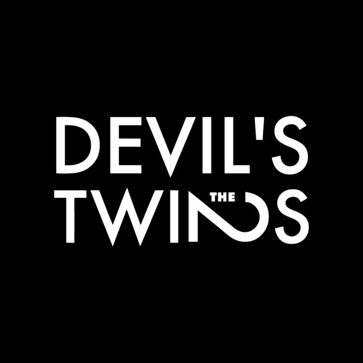The Devils Twins Tour Dates