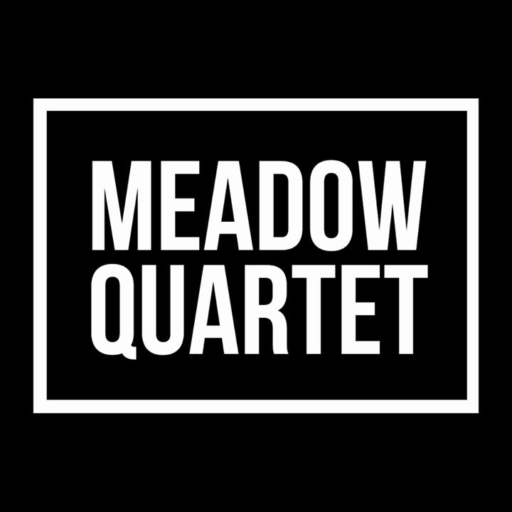 Meadow Quartet Tour Dates