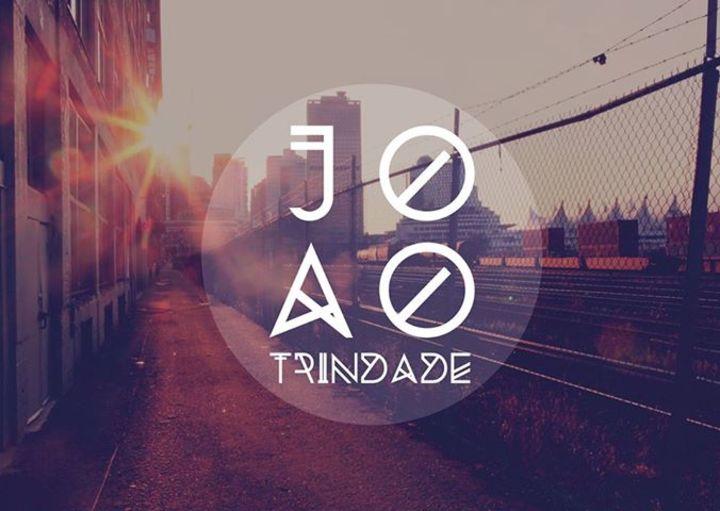 Dj João Trindade Tour Dates