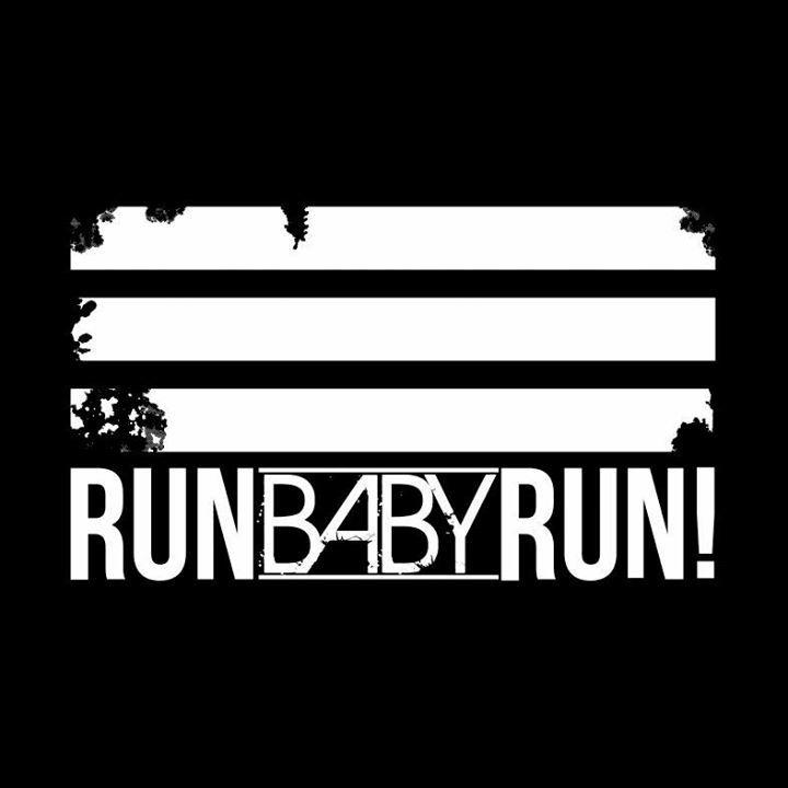 RUNBABYRUN! Tour Dates