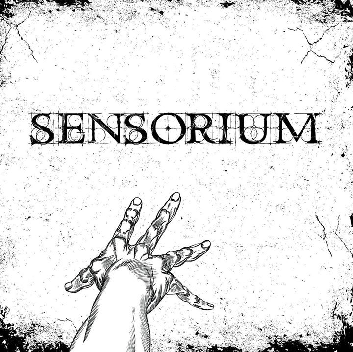 Sensorium Tour Dates