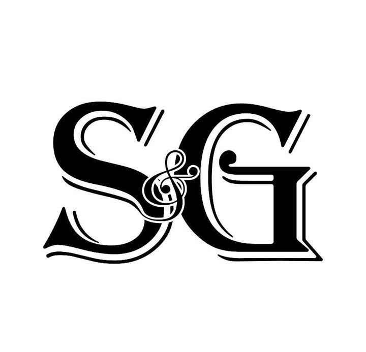 Smash & Grab Tour Dates