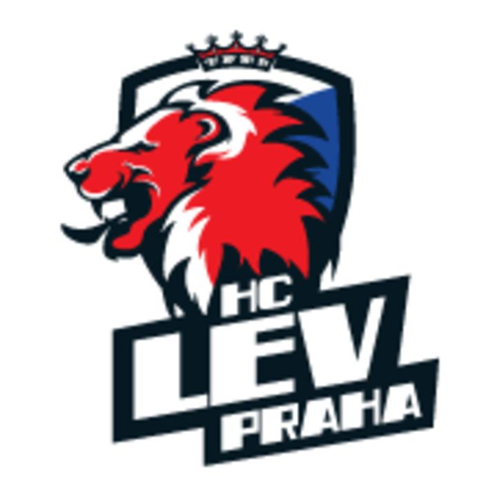 HC LEV Praha Tour Dates