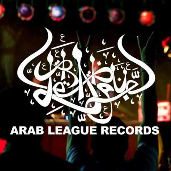 Arab League Records Tour Dates