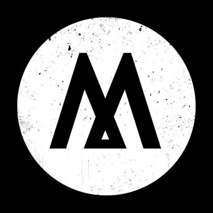 Marvin Pagina Oficial Tour Dates