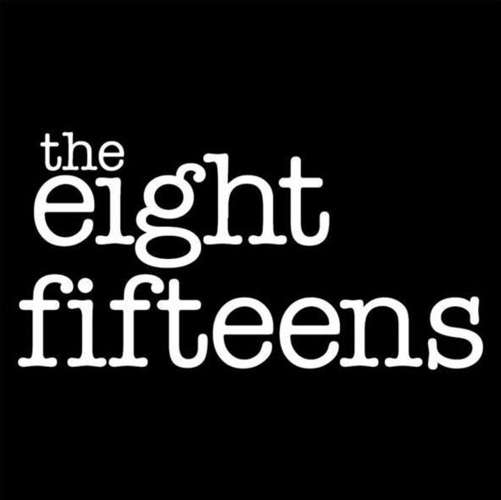 The Eight Fifteens Tour Dates