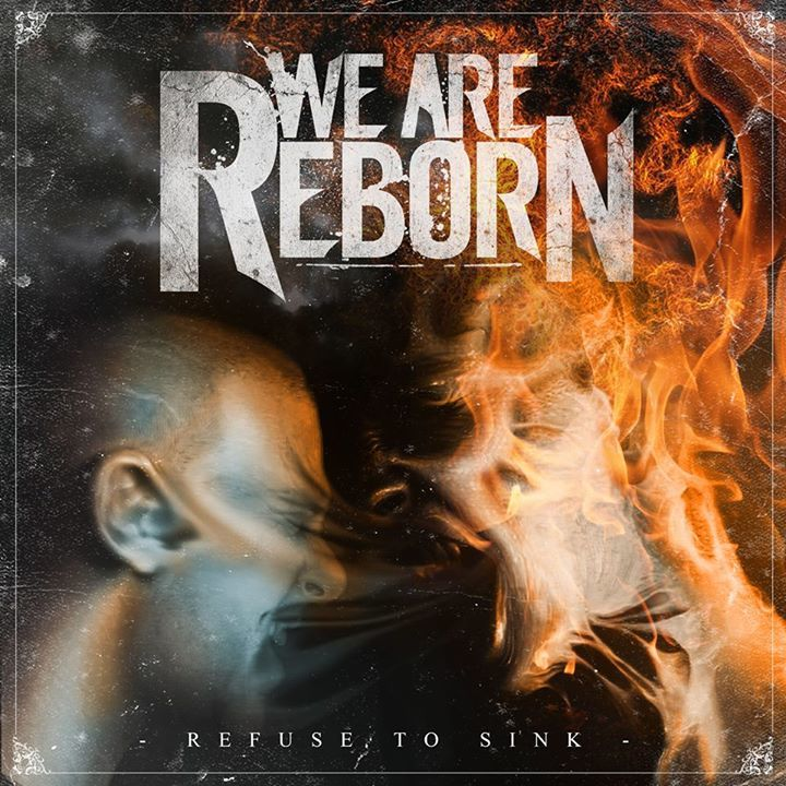 We Are Reborn Tour Dates
