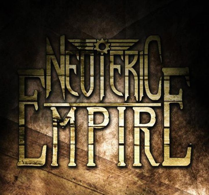 Neoteric Empire Tour Dates