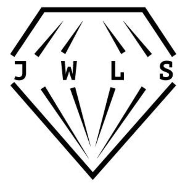 JWLS Tour Dates
