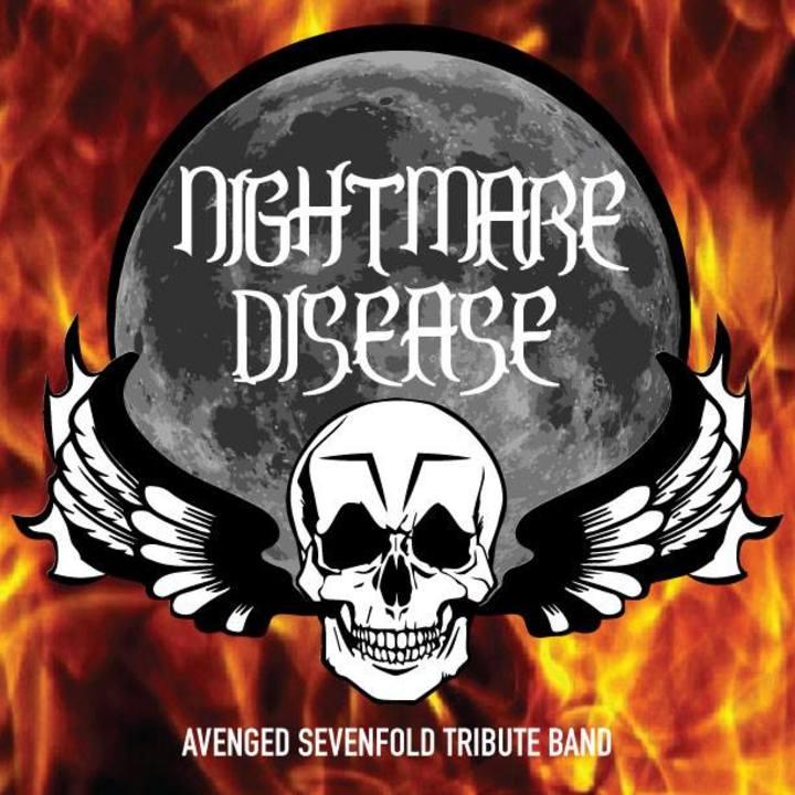 Critically Insane A7X Tribute Tour Dates