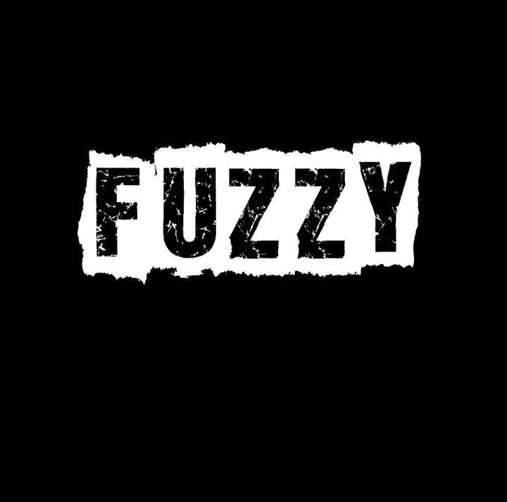 Fuzzy Tour Dates