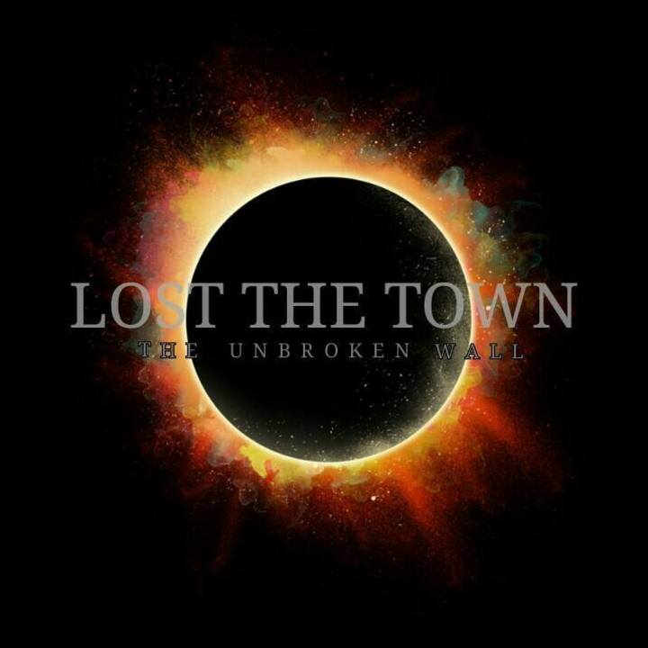 lost the town Tour Dates