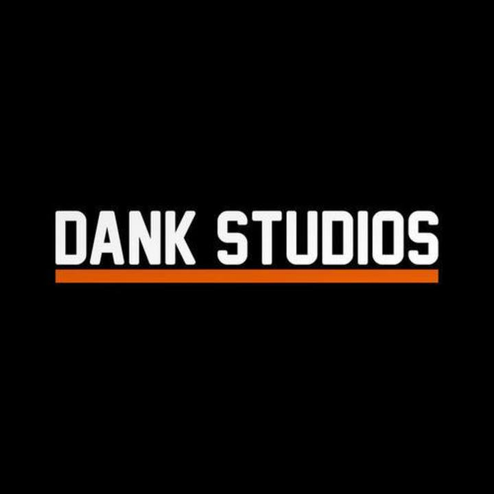 Dank Studios Tour Dates