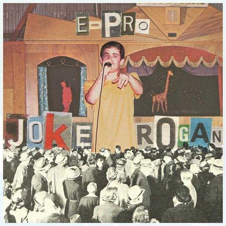 Eprosounds Tour Dates