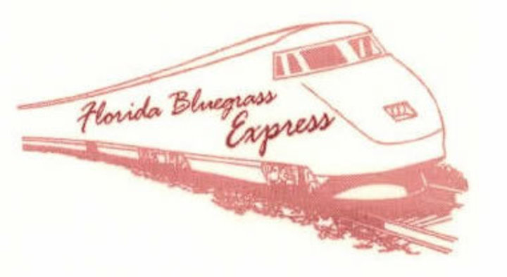 Florida Bluegrass Express Band Tour Dates