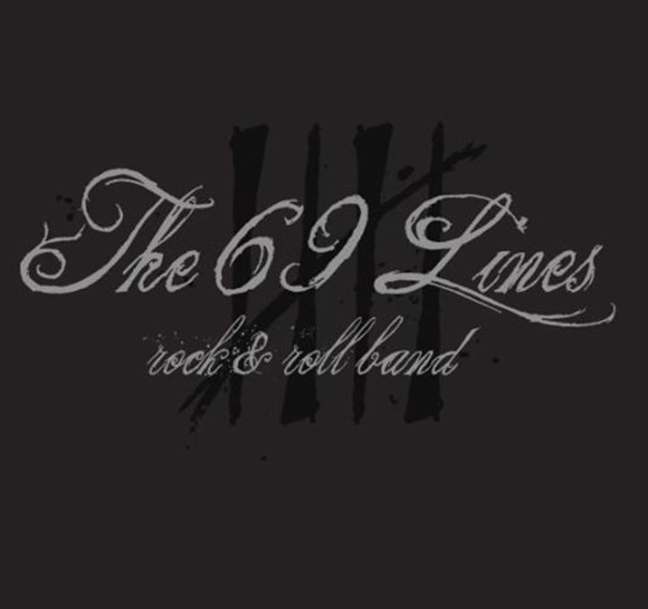 The 69 Lines Tour Dates