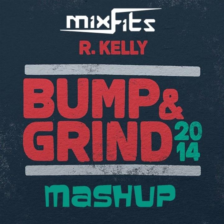 MixFits Tour Dates