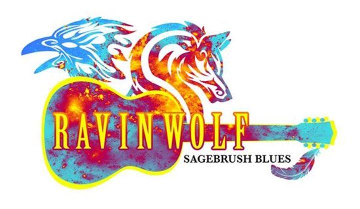 Ravinwolf Tour Dates