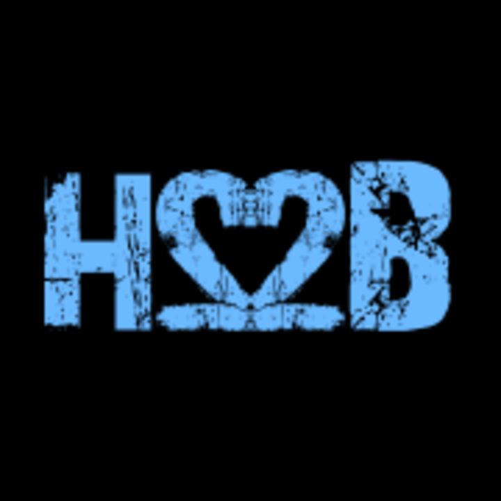 Heart2Beat Tour Dates