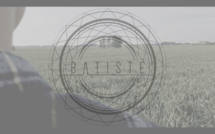Batiste Tour Dates