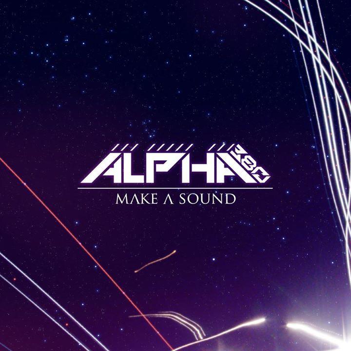 Alpha380 Tour Dates