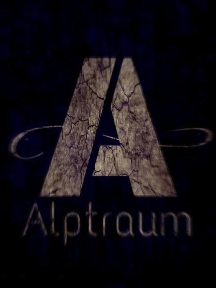 Alptraum Tour Dates