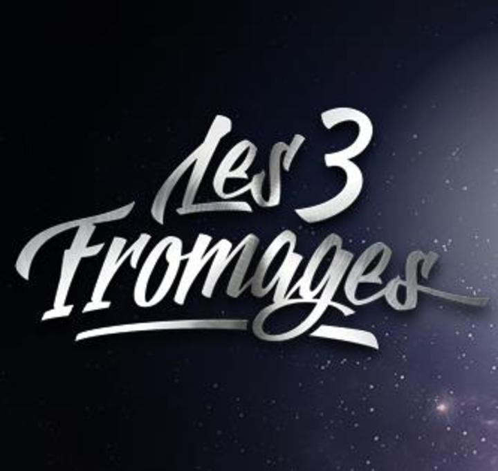 Les 3 fromages @ Le Metronum - Toulouse, France