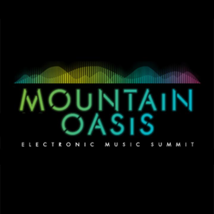 Moogfest Tour Dates