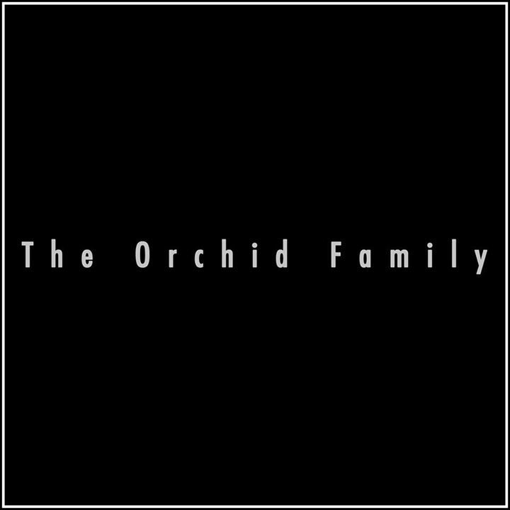 The Orchid Family Tour Dates