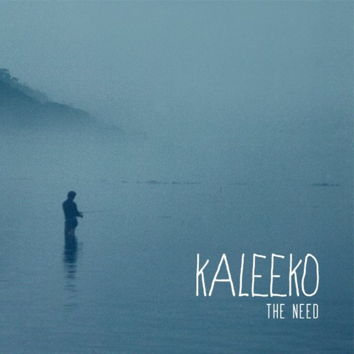 Kaleeko Tour Dates
