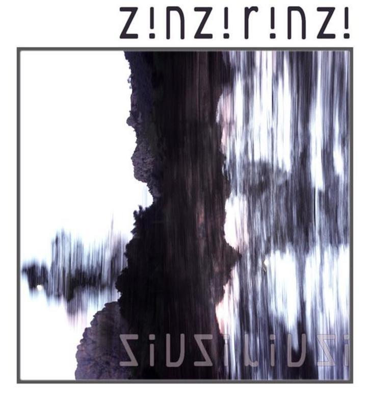 Zinzirinzi Tour Dates
