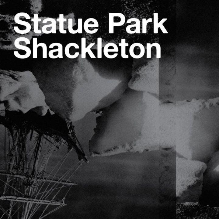 Statue Park Tour Dates