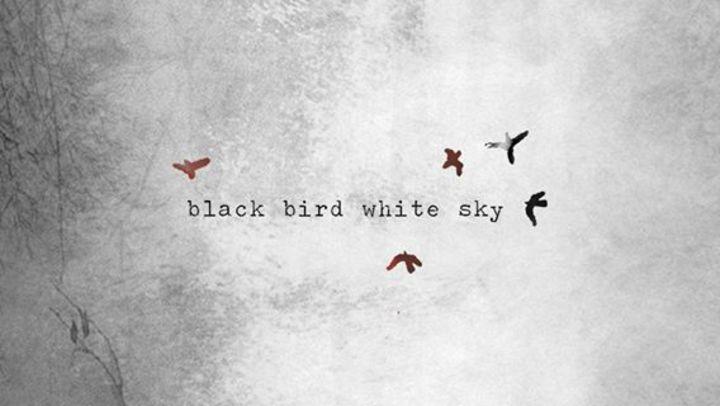 Black Bird White Sky Tour Dates