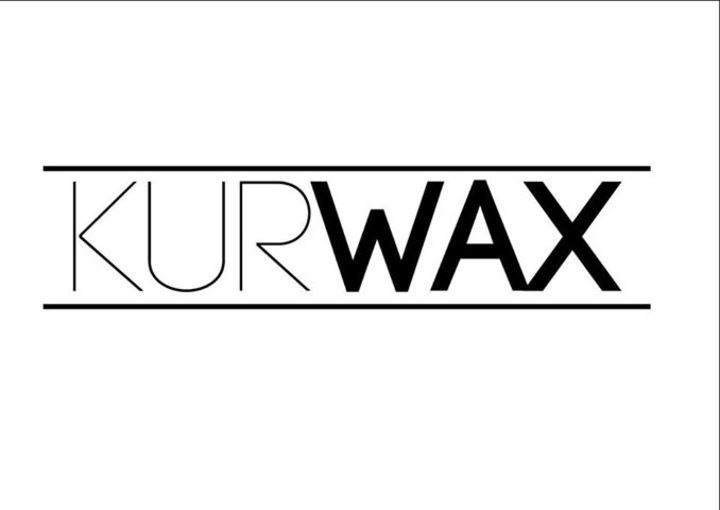 Kurwax Official Tour Dates