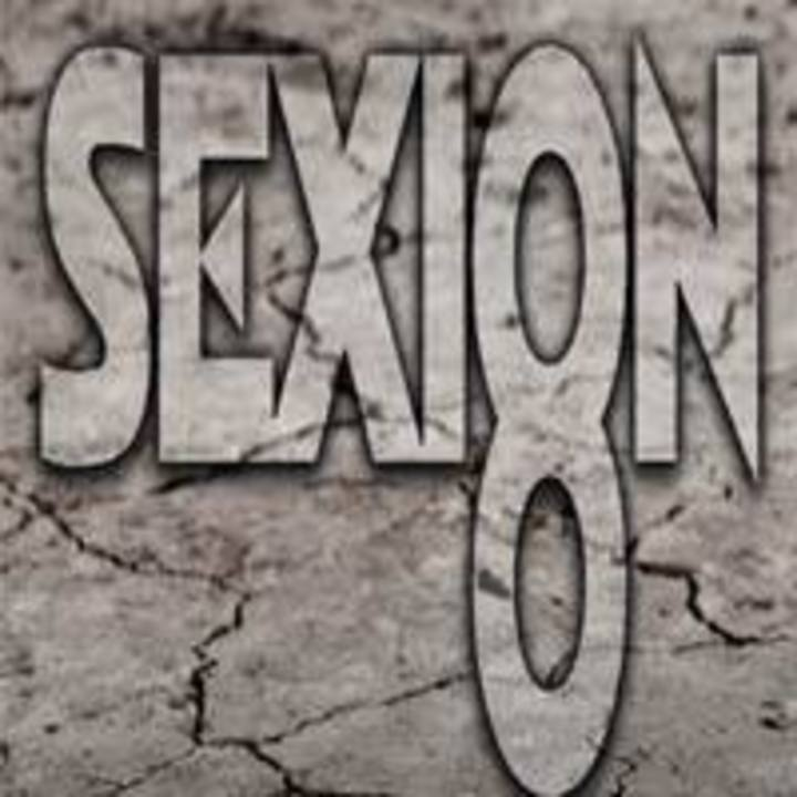 Sexion 8 Tour Dates