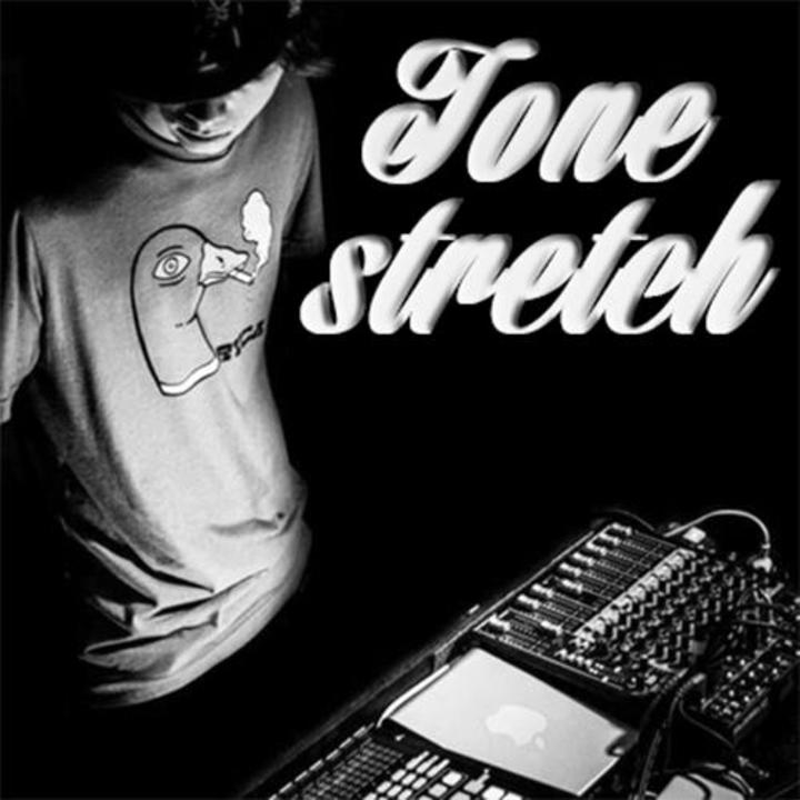 Tone Stretch Tour Dates
