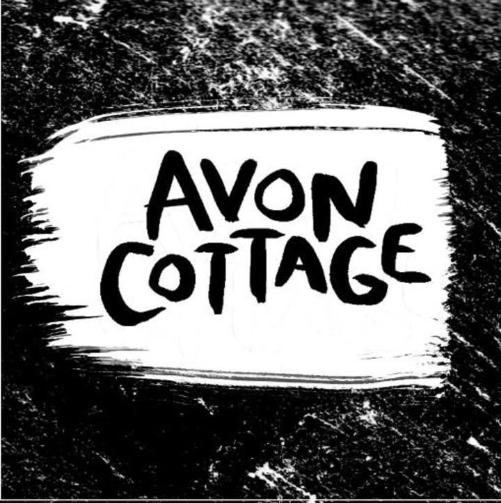 Avon Cottage Tour Dates
